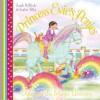 Princess Evie's Ponies: Diamond the Magic Unicorn - Sarah KilBride, Sophie Tilley