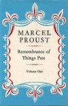 Remembrance of Things Past: v. 1 - Marcel Proust