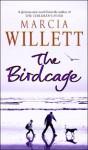 The Birdcage - Marcia Willett