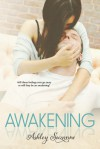 Awakening - Ashley Suzanne