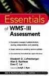 Essentials of Wms-III Assessment - Elizabeth O. Lichtenberger, Alan S. Kaufman