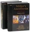 Miller's Anesthesia: 2-Volume Set - Ronald D. Miller