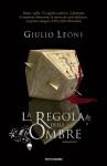La regola delle ombre (Formato Kindle) - Giulio Leoni