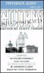 Justice - Stuart M. Kaminsky, John Lutz, Andrew Clavin, Scott Turow, Tony Roberts
