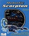 Robotic Scorpion - Melissa Stewart