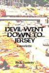 Devil Went Down to Jersey - Eirik Gumeny