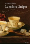 La señora Lirriper - Charles Dickens