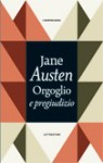 Orgoglio e pregiudizio - Giulio Caprin, Chiara Romerio, Jane Austen