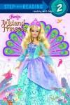 Barbie as the Island Princess - Daisy Alberto