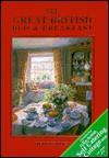 The Great British Bed & Breakfast - Ken Plant