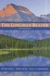 The Longman Reader (10th Edition) - Judith Nadell, John A. Langan, Eliza A. Comodromos