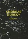 Bangkok - Andreas Gursky