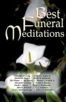Best Funeral Meditations - CSS Publishing Co