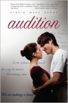Audition - Stasia Ward Kehoe