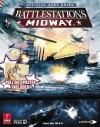 Battlestations Midway - Michael Knight