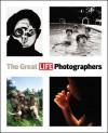 The Great LIFE Photographers - Time-Life Books, John Loengard, Gordon Parks, Life Magazine