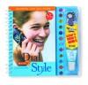 Dial With Style - Susan Fox, Karen Phillips