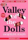 Valley of the Dolls - Jacqueline Susann, Jennifer Henry