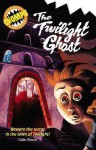 The Twilight Ghost - Colin Thiele