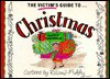 The Victim's Guide to Christmas - Roland Fiddy