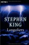 Langoliers - Joachim Körber, Stephen King
