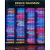 Bruce Nauman - Coosje Van Bruggen, Bruce Nauman