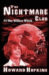 The Willow Witch - Howard Hopkins