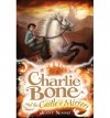 Charlie Bone and the Castle of Mirrors (Charlie Bone #4) - Jenny Nimmo
