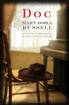 Doc: A Novel - Mary Doria Russell