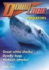 Predators (Down Load) - Unknown Author 24