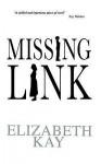 Missing Link. Elizabeth Kay - Elizabeth Kay