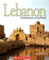 Lebanon - Terri Willis