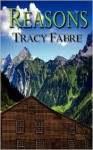 Reasons - Tracy Fabre