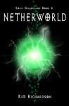 Netherworld - Kim Richardson