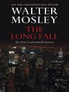 The Long Fall - Walter Mosley