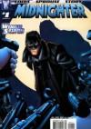 Midnighter #1 - Garth Ennis, Chris Sprouse