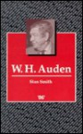 W. H. Auden - Stan Smith