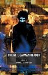 The Neil Gaiman Reader - Darrell Schweitzer