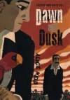 Dawn and Dusk - Alice Mead