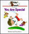 Angel Babies: You Are Special (Angel babies) - Michael Berry, Nora Berry