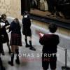 Thomas Struth: Making Time - Thomas Struth