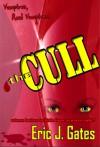 The Cull - Eric J. Gates