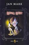 Shock Shop: Long Lost (PB) - Jan Mark