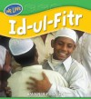 We Love Id-UL-Fitr. Saviour Pirotta - Pirotta, Saviour Pirotta