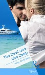 The Devil and the Deep - Amy Andrews