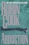 Abduction - Robin Cook