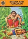 Bheema And Hanuman (Amar Chitra Katha) - Anant Pai