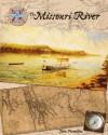 Missouri River - John Hamilton