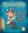 Rumpelstiltskin - Parragon Books