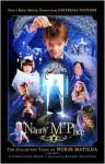Nanny McPhee - Christianna Brand, Edward Ardizzone